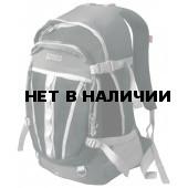 Рюкзак NOVA TOUR Slalom-40 N