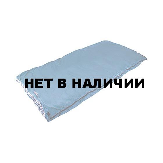 Спальный мешок Scout 300 синий R