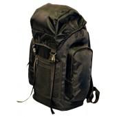Рюкзак PRIVAL Походный 35 чёрный