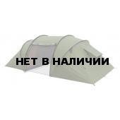 Палатка Pride 4 зеленый