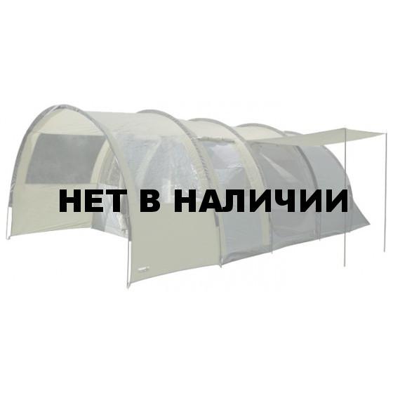 Палатка High Peak Sapri 5 (12220)