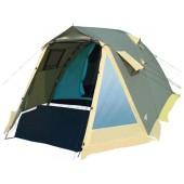 Палатка Campack Tent Camp Voyager 5