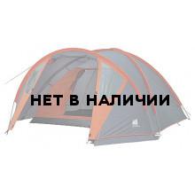 Палатка High Peak Korfu 4
