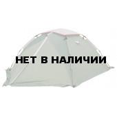 Палатка Maverick Wind