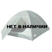 Палатка Trek Planet Oregon 2 (70154)