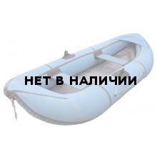 Надувная лодка Уфимка 21 (50-А)