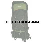 Рюкзак Arapilies 115 Black/Cub