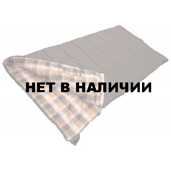 Спальный мешок High Peak Celtic 21215