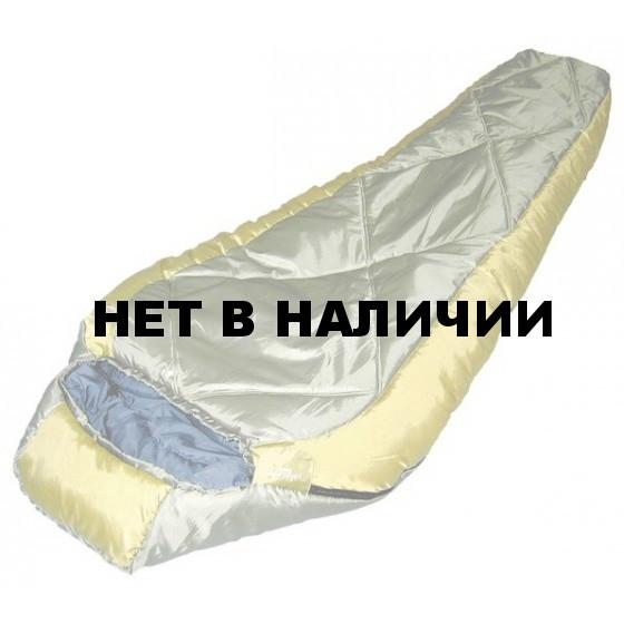 Спальный мешок Centurion 500 камуфлированный L