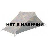 Легкая палатка, которую можно поставить на трекинговые палки Tengu Mark 31T 7101.2021