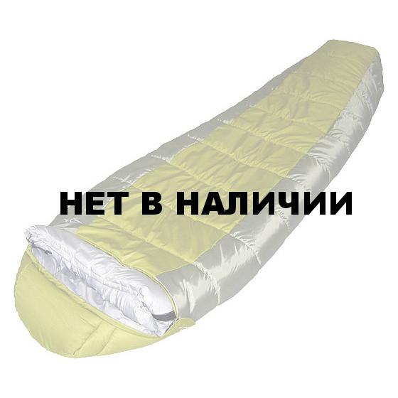 Спальный мешок Sherpa 500 Зеленый R