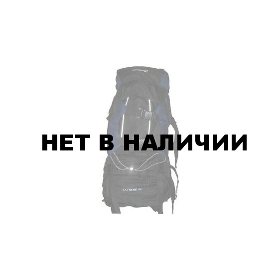 Рюкзак SWD Extreme 80 (7605801)