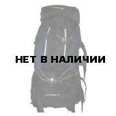 Рюкзак SWD Extreme 50 (7605501)