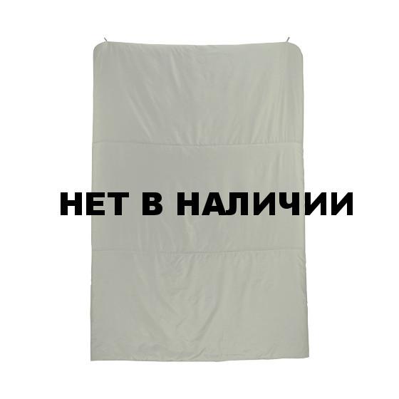 Спальник Баск TERMOBAG-V1XXXL