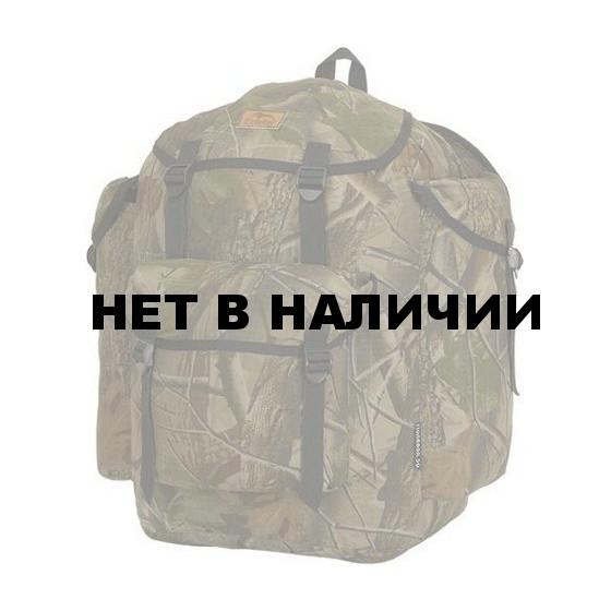Рюкзак NOVA TOUR Полевой-35