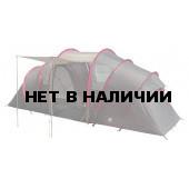 Палатка High Peak Taranto Plus 6