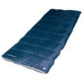 Спальный мешок Trek Planet Sydney XL 70381