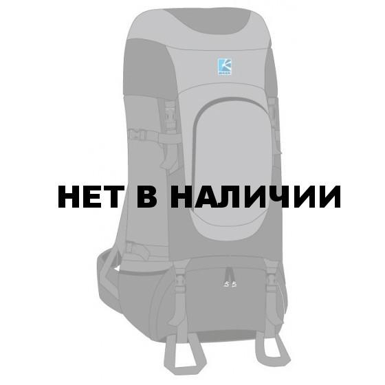 Рюкзак Баск SHIVLING 80 V3