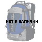 Рюкзак Слалом 55 N