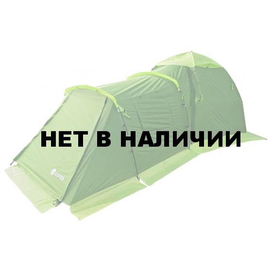 Палатка Lotos 3 Summer