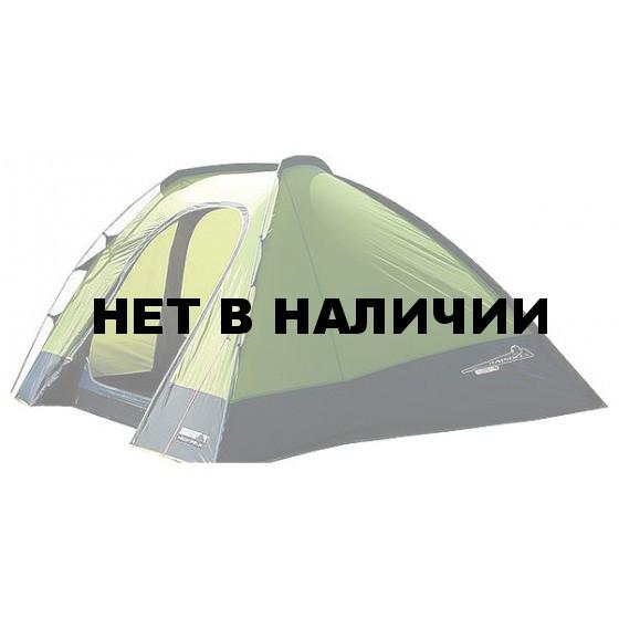 Палатка High Peak Rapido 4