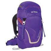 Рюкзак Auree 20 Lilac