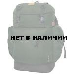 Рюкзак Охотник 70 V2