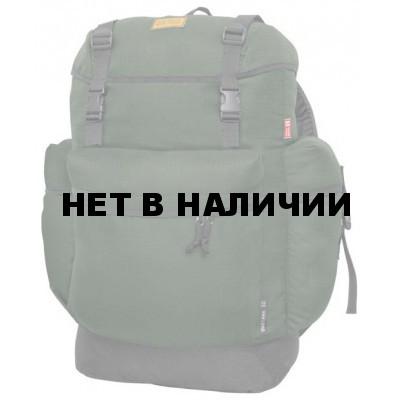Что у туриста в рюкзаке 100 к1 реклама про рюкзак
