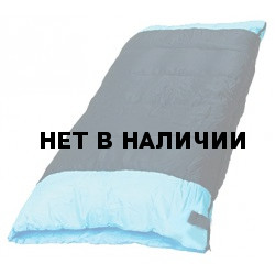 Спальный мешок Large 250