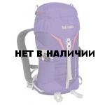 Рюкзак Cima DI Basso 22 Lilac