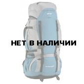 Рюкзак Navigator 75 синий