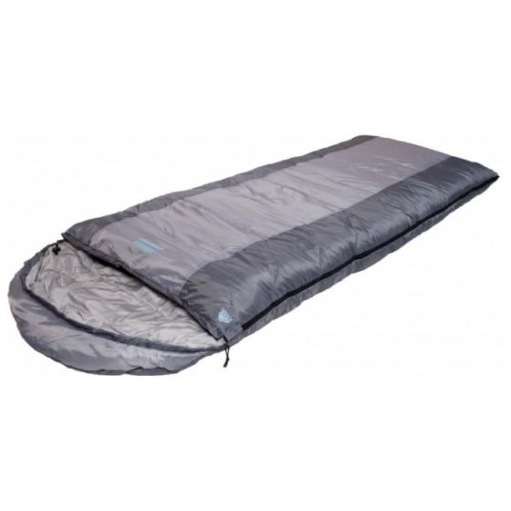 Спальный мешок Trek Planet Walker Comfort 70384