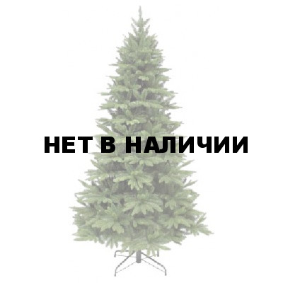 Елка Триумф Гималайская 73438 (215 см)
