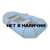 Надувная лодка Омега 1,5
