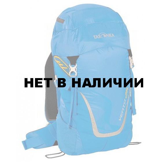 Рюкзак Vento 25 Bright blue