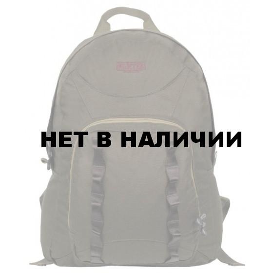 Рюкзак Сайга 35