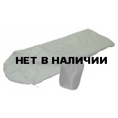 Спальник Баск TERMOBAG-W2S -5С