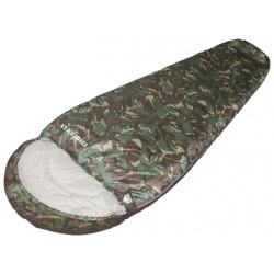 Спальный мешок Trek Planet Fisherman XL 70323