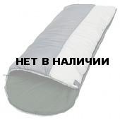 Спальный мешок Grapfit 500