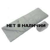 Спальник Баск TERMOBAG-V3M -10С