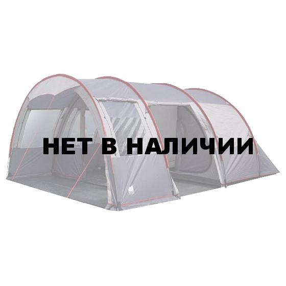 Палатка High Peak Family Vario 6