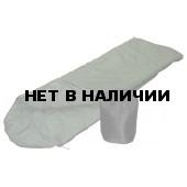 Спальник Баск TERMOBAG W2XS -5С