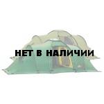 Палатка MAXIMA 6 LUXE green, 620x240x210