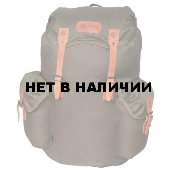 Рюкзак PRIVAL Бойскаут 25-OXF хаки