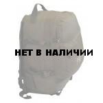 Рюкзак PRIVAL Сталкер 50 хаки