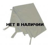 Тент универсальный TT BASHA olive, 263х172 cm, 7603.331