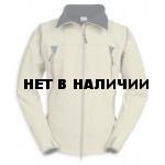 TT Rio Grande Jacket