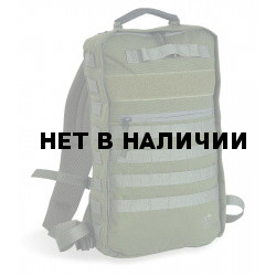 Рюкзак TT MEDIC ASSAULT PACK cub, 7778.036