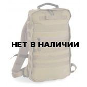 Рюкзак-аптечка TT Medic Assault Pack, 7778.343, khaki