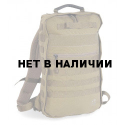 Рюкзак-аптечка TT Medic Assault Pack, 7778.343, khaki